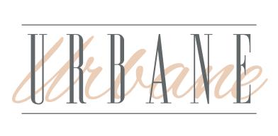Urbane Logo Color-02_Cropped