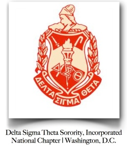 DST Incorporated