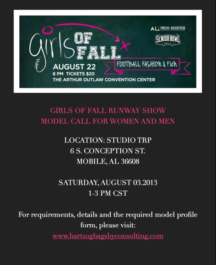 Model Call_Date & Time