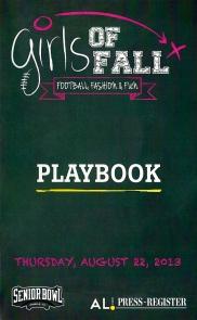 GOF Playbook