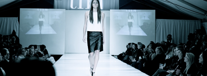 URBANE's First Pop Up Shop Debuts at Rip the Runway 2014